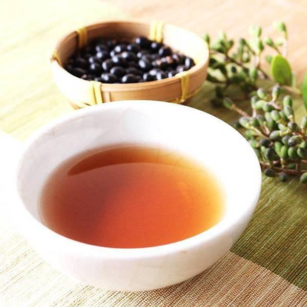 茶-2.jpg