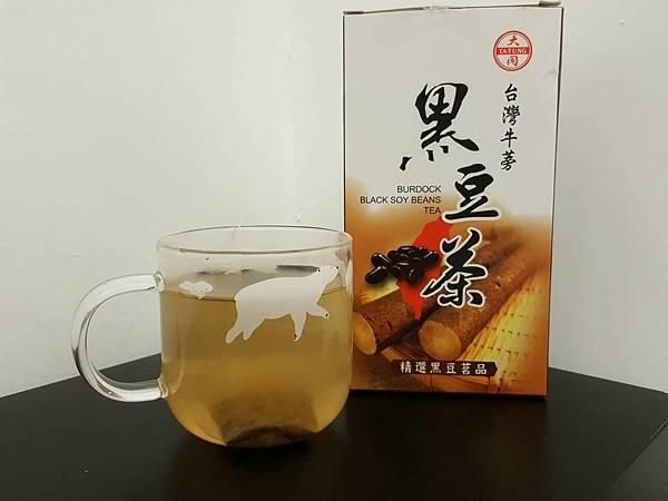 茶-7.jpg