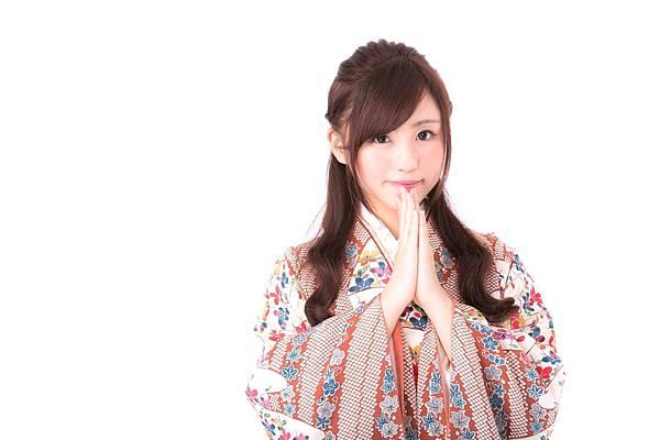 和服美女-1.jpg