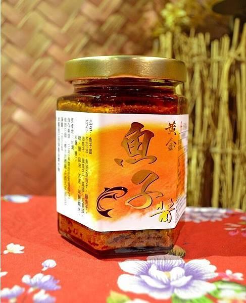 大同醬油魚子醬(小).jpg