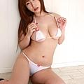Sayama Ai_003