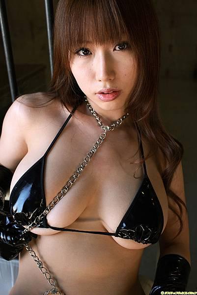 Sayama Ai_012