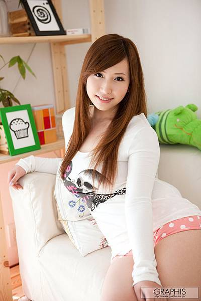 Sayama Ai_013