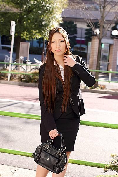 Sayama Ai_025