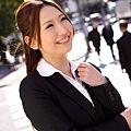 Sayama Ai_026