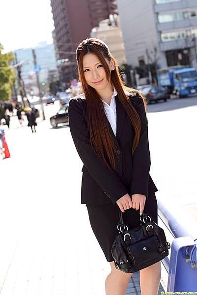 Sayama Ai_027