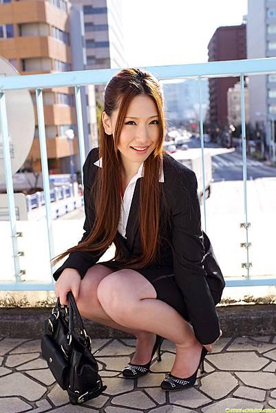 Sayama Ai_028