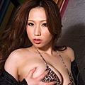 Sayama Ai_040