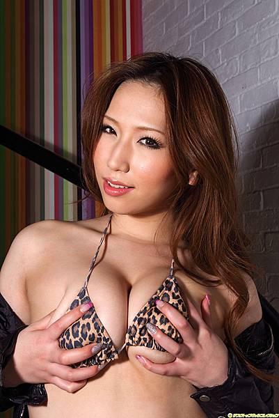 Sayama Ai_041