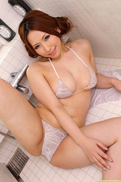 Sayama Ai_060