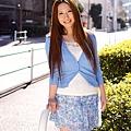 Sayama Ai_067