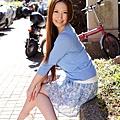 Sayama Ai_068