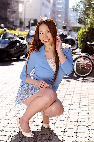 Sayama Ai_069