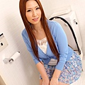 Sayama Ai_071