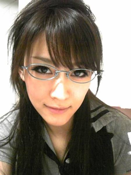 西野翔_003