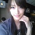 西野翔_001