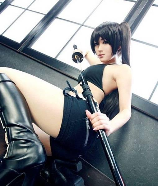 西野翔_006