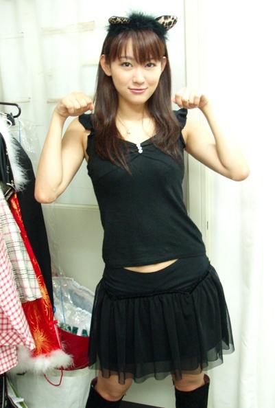 西野翔_022