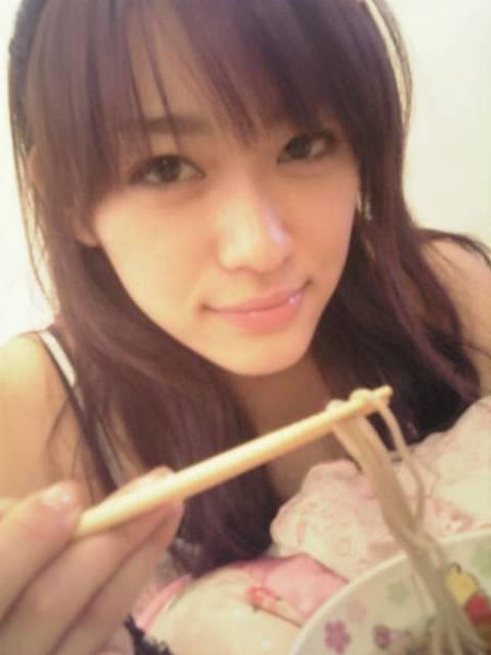 西野翔_024