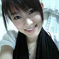 西野翔_023