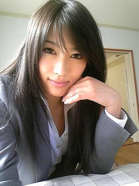 西野翔_027