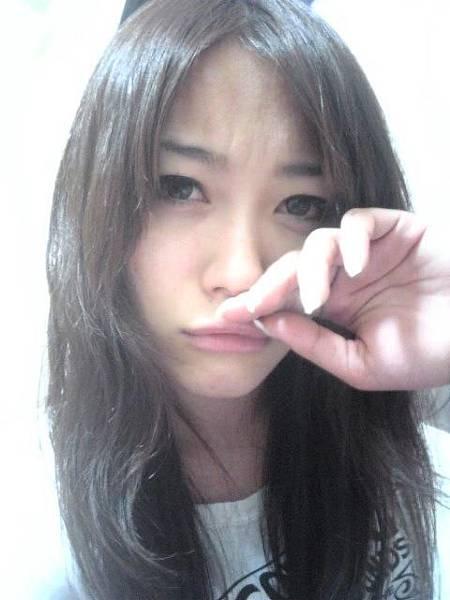 西野翔_026