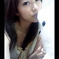 西野翔_031