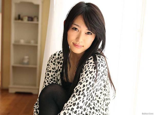 西野翔_029