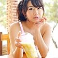西野翔_048