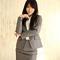 西野翔_073