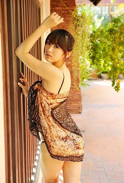西野翔_143