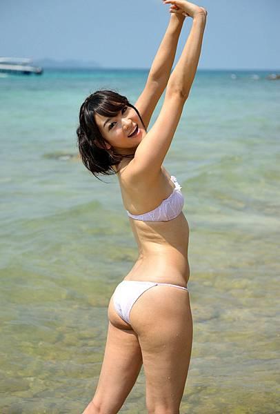西野翔_149