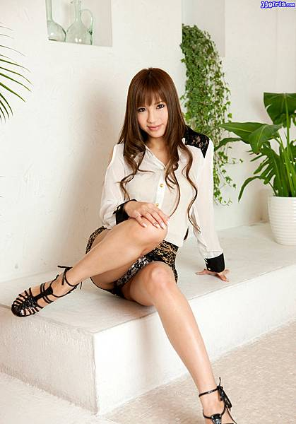 安城anna_001