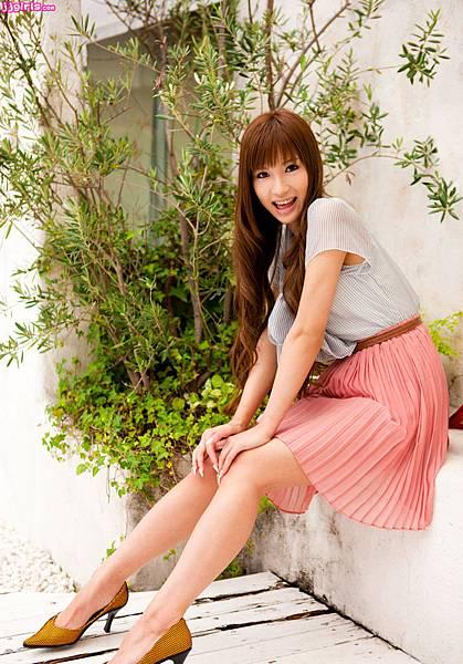 安城anna_003