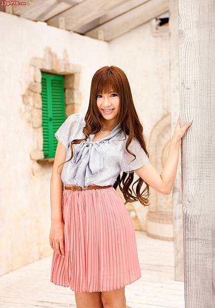 安城anna_005