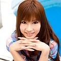 安城anna_006