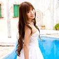 安城anna_011