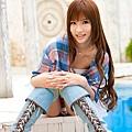 安城anna_013