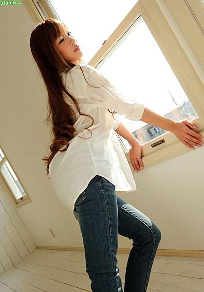 安城anna_025
