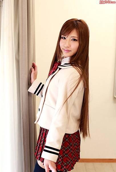 安城anna_053
