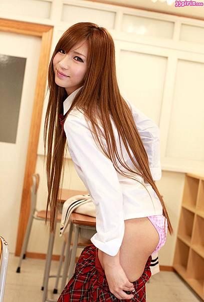 安城anna_054