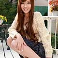 安城anna_096