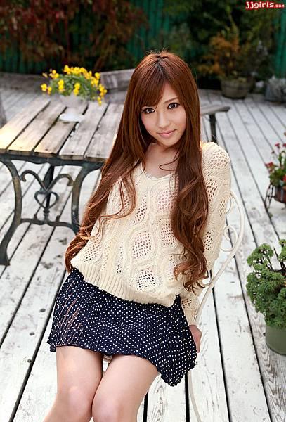 安城anna_097