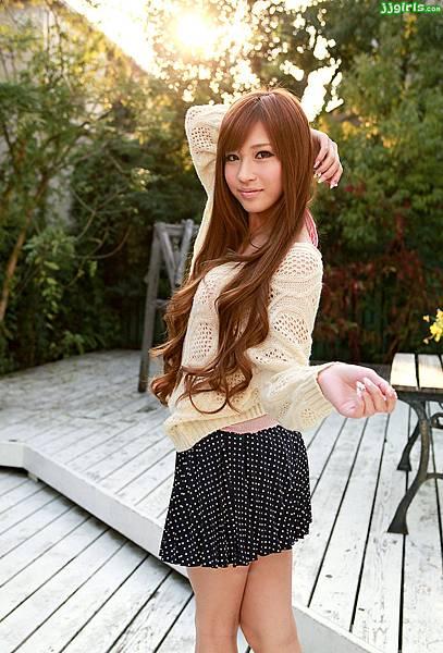 安城anna_098