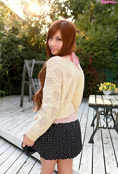 安城anna_099