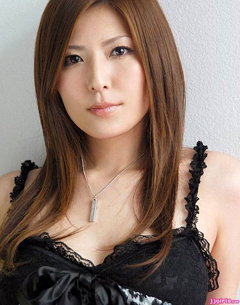 椎名ゆな_006