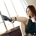 椎名ゆな_011