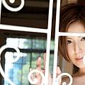 椎名ゆな_019