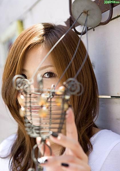 椎名ゆな_026