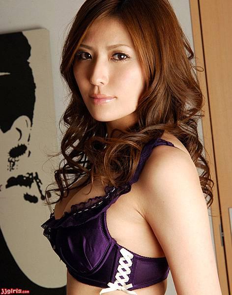 椎名ゆな_039